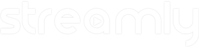 logo of streamly